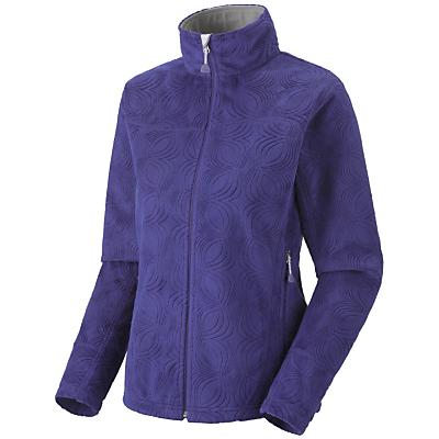 Mountain Hardwear Women's Sable Jacket