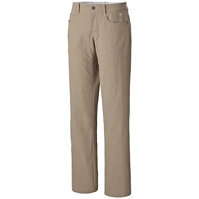 Mountain Hardwear Women's Sajama Gene