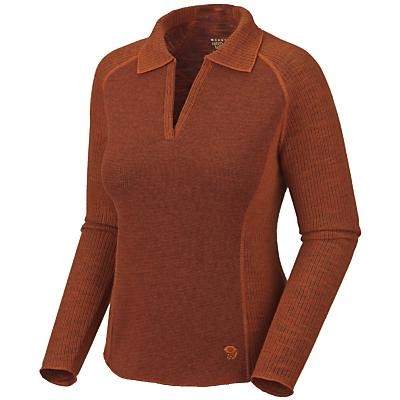 Mountain Hardwear Women's Sarafin Sweater