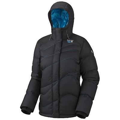 Mountain Hardwear Women's Snowdeo Jacket