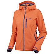 Mountain Hardwear Women's Snowtastic Jacket