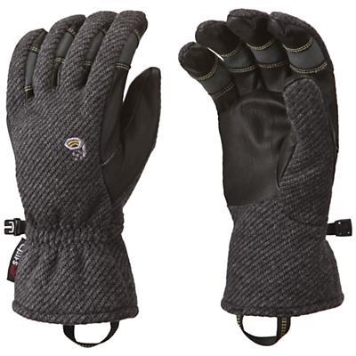 Mountain Hardwear Gravity Glove