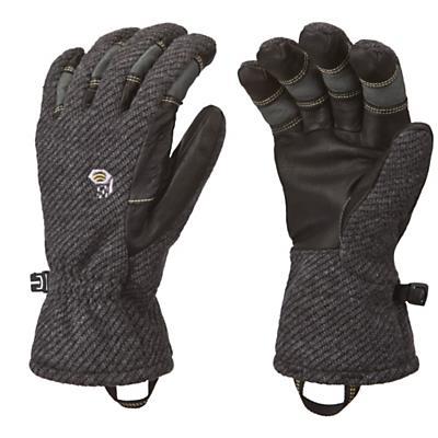 Mountain Hardwear Women's Gravity Glove