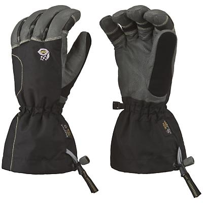 Mountain Hardwear Jalapeno Glove