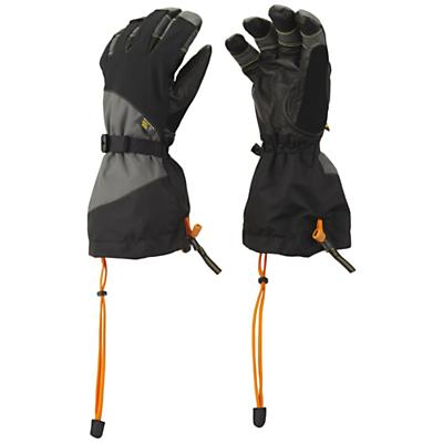 Mountain Hardwear Medusa Glove