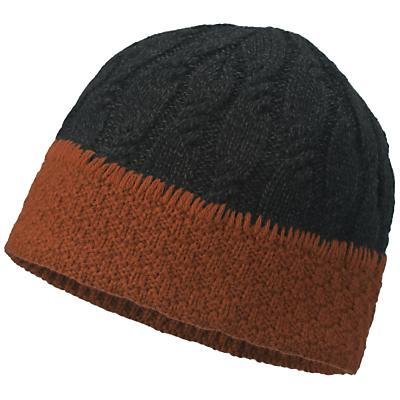 Mountain Hardwear Women's Norma Beanie