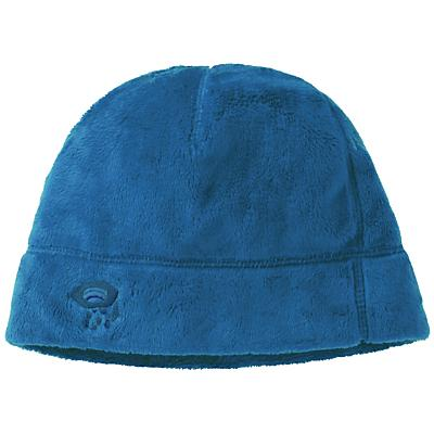 Mountain Hardwear Women's Posh Dome