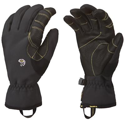 Mountain Hardwear Women's Torsion Glove