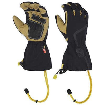 Mountain Hardwear Typhon Glove