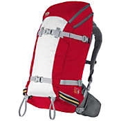 Mountain Hardwear Wayback 30 Pack