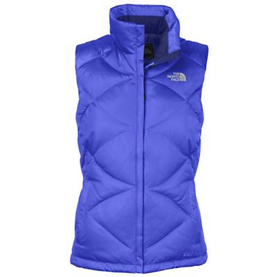 The North Face Women's Aconcagua Vest