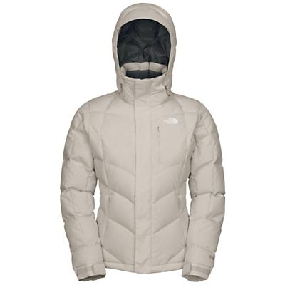 The North Face Women's Amore Jacket