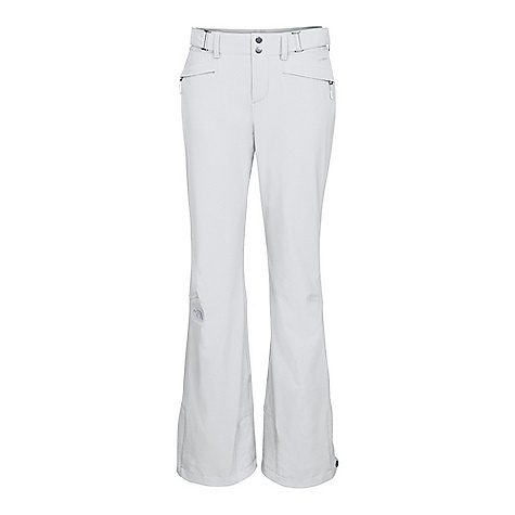 The North Face Bleecker Stretch Pants