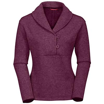The North Face Women's Cresent Shawl