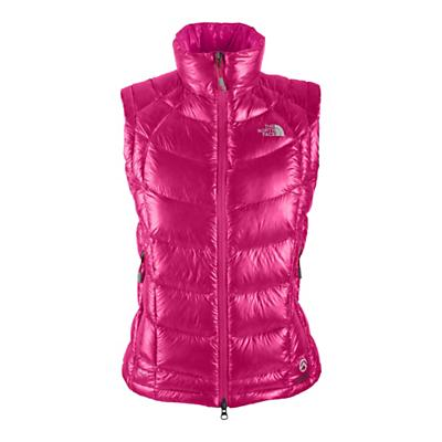 The North Face Women's Diez Vest