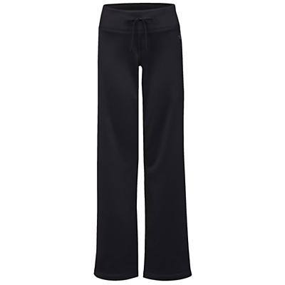 The North Face Women's Fave-Our-Ite Pant