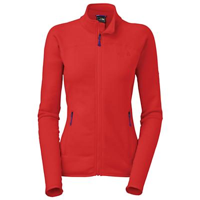 The North Face Women's Flux Power Stretch Jacket