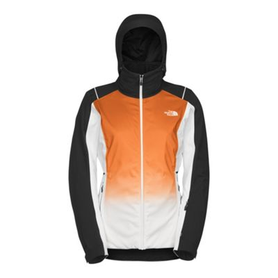 The North Face Women's Geneve Jacket