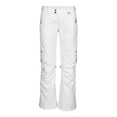 The North Face Women's Go-Go Cargo Pant
