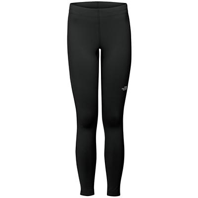 The North Face Women's GTD Tight
