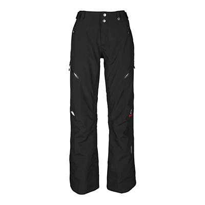 The North Face Women's Lila Pant