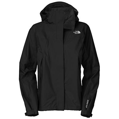 The North Face Women's Mountain Light Jacket