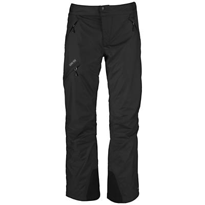 The North Face Women's Mountain Light Pant