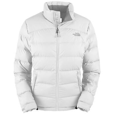 The North Face Women's Nuptse 2 Jacket