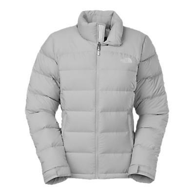 The North Face Women's Nuptse 2 Jacket