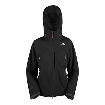 The North Face Women's Potosi Jacket