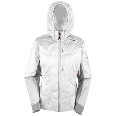 The North Face Women's Redpoint Optimus Jacket