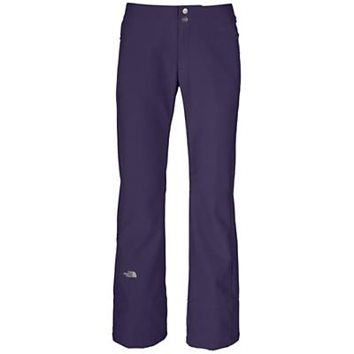 The North Face Women's STH Pant