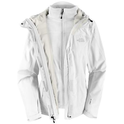 The North Face Women's Targhee Triclimate Jacket