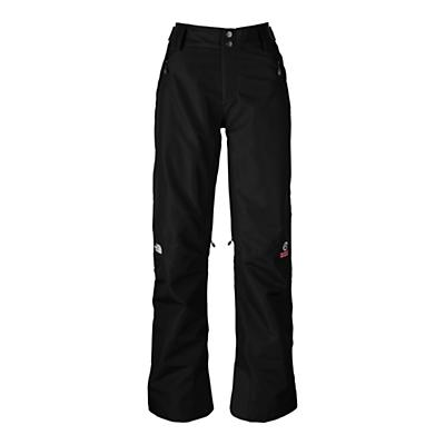 The North Face Women's Thunderstruck Pant