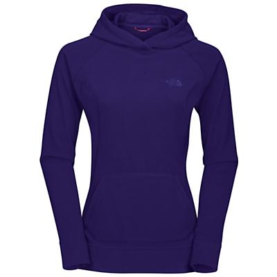 The North Face Women's TKA 100 Hoodie