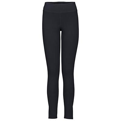 The North Face Women's TNF Legging