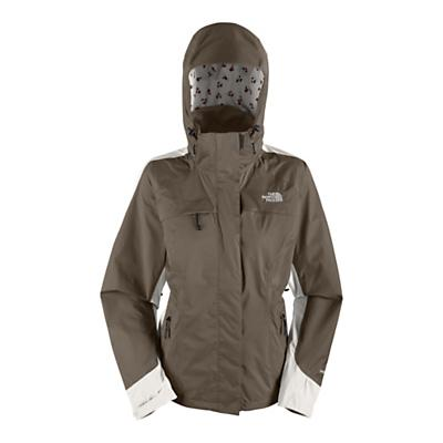 The North Face Women's Varius Guide Jacket