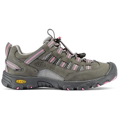 Keen Youth Alamosa Shoe