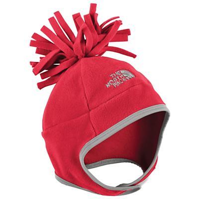 The North Face Baby Noggin' Hat