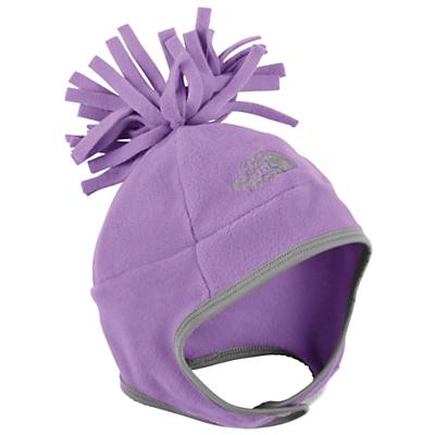 The North Face Baby Noggin' Hat