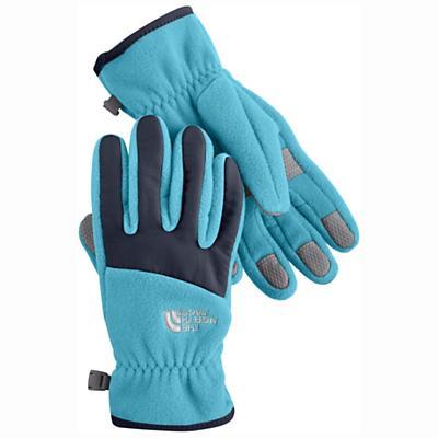 The North Face Girls' Denali Glove