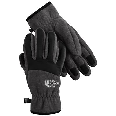 The North Face Boys' Denali Glove