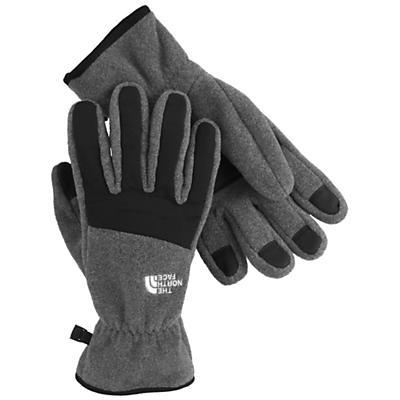 The North Face Men's Denali Glove