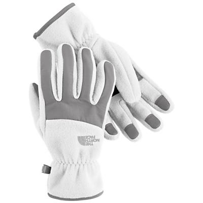 The North Face Women's Denali Glove