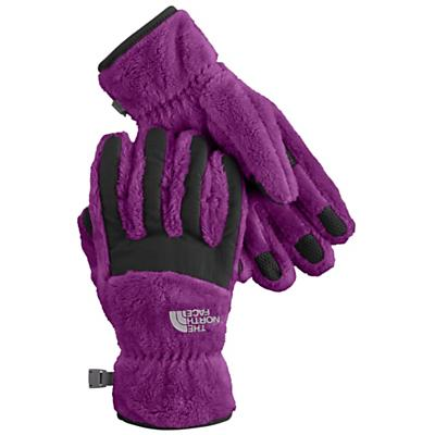 The North Face Girls' Denali Thermal Glove