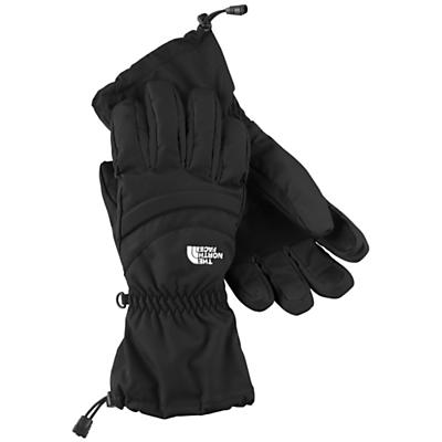 The North Face Women's Etip Facet Glove