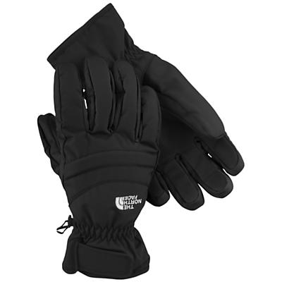 The North Face Women's Etip Facet Under Glove