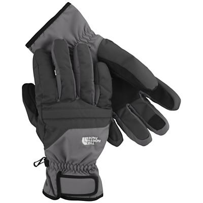 The North Face Men's Etip Facet Under Glove