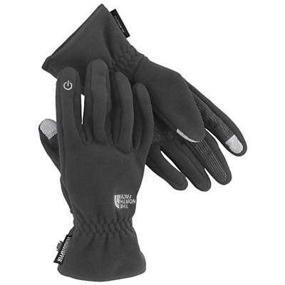 The North Face Men's Etip Pamir Windstopper Glove