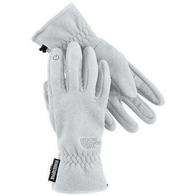 The North Face Women's Etip Pamir Windstopper Glove